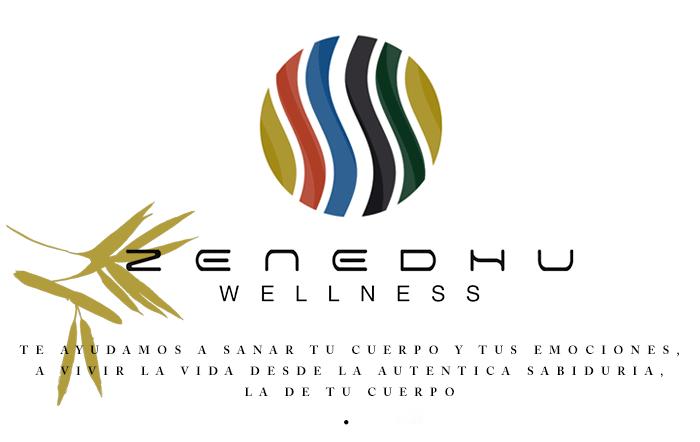 www.zenedhu-wellnes.es